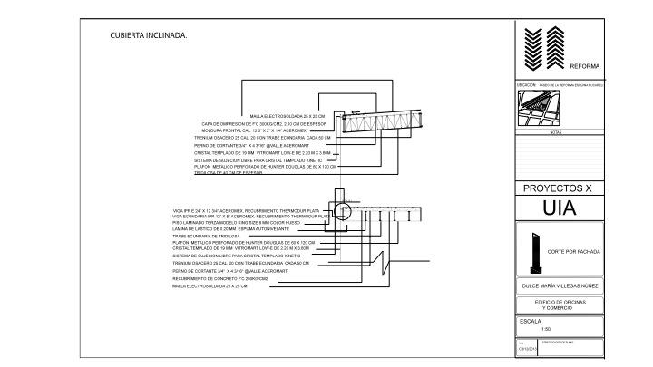 Constructive detail 4