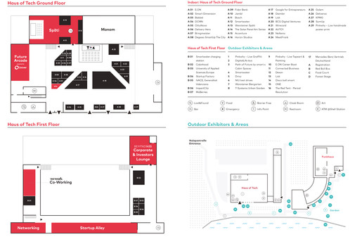 Haus of Tech and outdoor EXH_TOA18.jpg