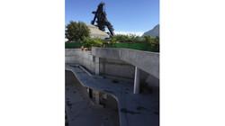 Construction pic 3