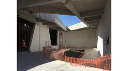 Construction pic 1