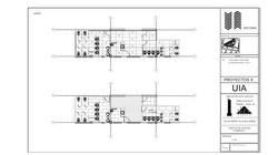 Floor Floorplan bathrooms