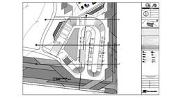 IEA park