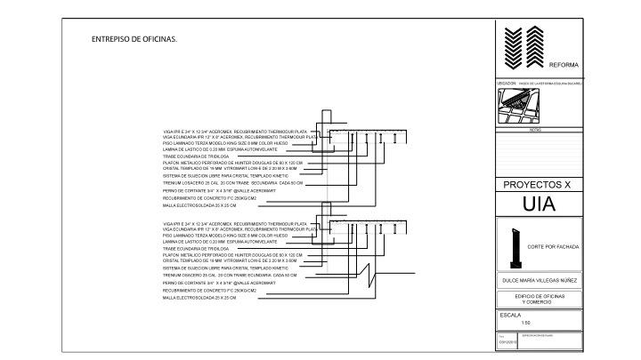 Constructive detail 3