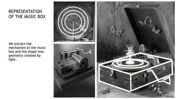 MUSIC BOX PRESENTATION.013.jpeg