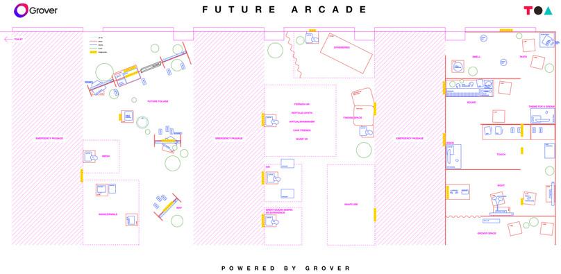 Future Arcade FloorPlan.jpg