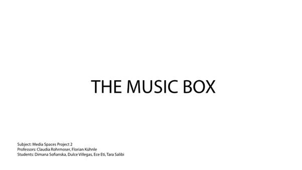 MUSIC BOX PRESENTATION.001.jpeg