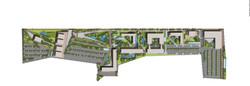 planta ambientada2 (1)