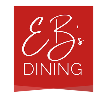 dining logo.png