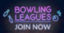 leagues lrg1.0.jpg