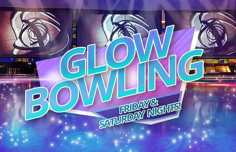 glow bowling.jpg