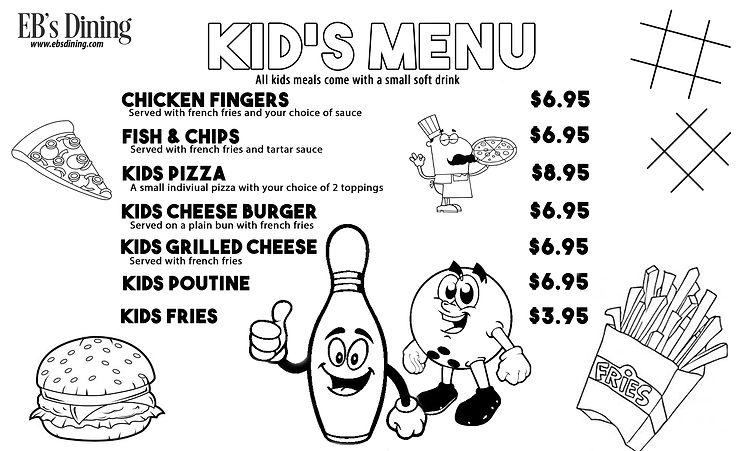 kids menu 1 copy.jpg