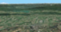PhotoAérienneAvPS.jpg