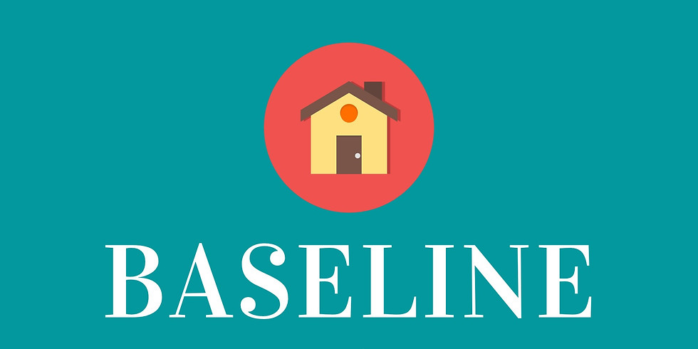 Baseline Campus Worship Gathering