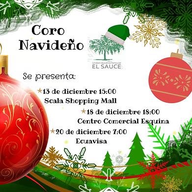 13 de diciembre 15_00 Scala Shopping Mal