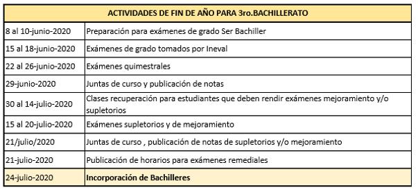 Bachillerato.png