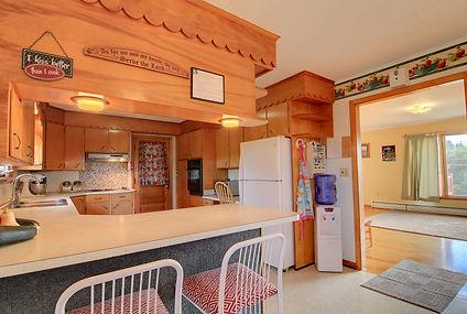 kitchen to living room.jpg