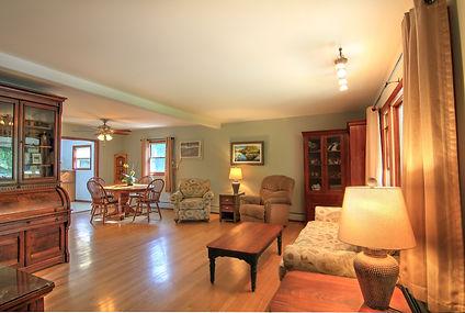 living room from door.jpg