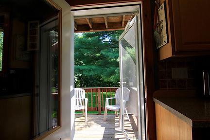 kitchen to porch.jpg