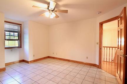 bedroom 1 door.jpg