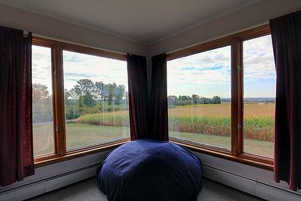 family room window.jpg