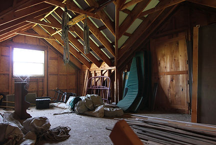 workshop loft.JPG