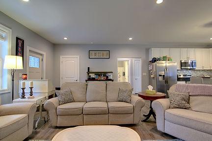 living room to bedrooms.jpg