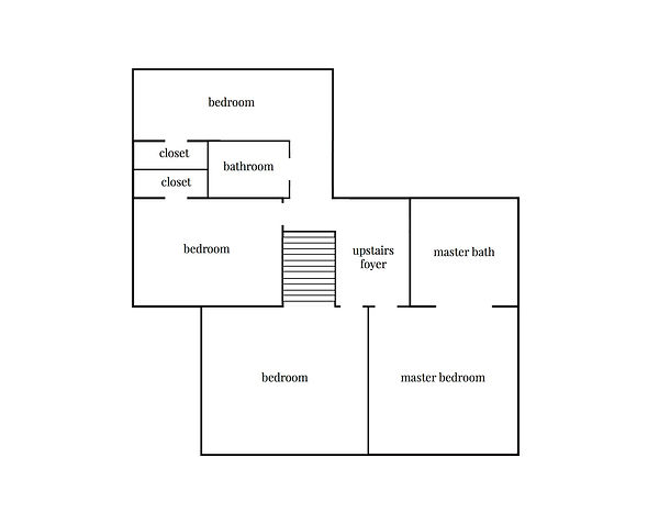 proposed second floor.jpg