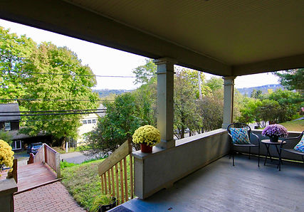 porch view.jpg