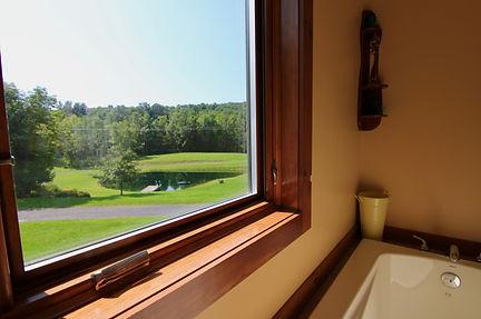 master bath window.jpg