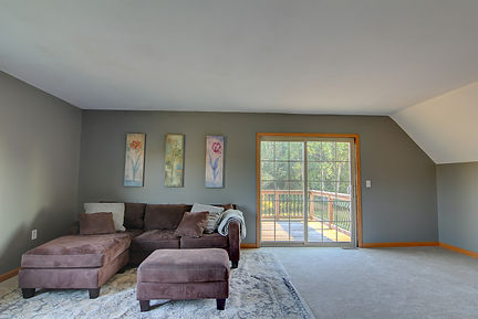loft couch.jpg