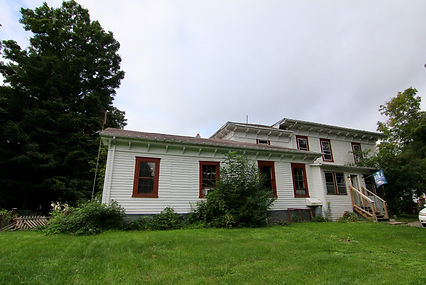 side house.jpg