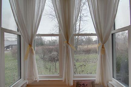 dining window.jpg