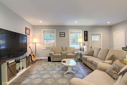 living room 2 copy.jpg