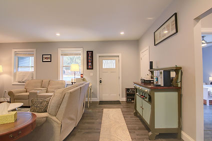 living room and entry copy.jpg