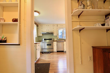 pantry to kitchen.jpg