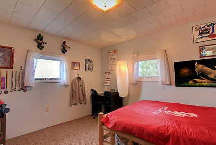 room c.jpg