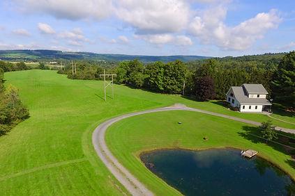 drone land.jpg