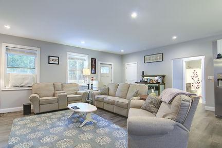 living room full copy.jpg