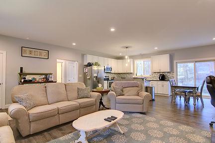living room to kitchen.jpg