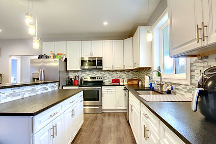 kitchen counters copy.jpg