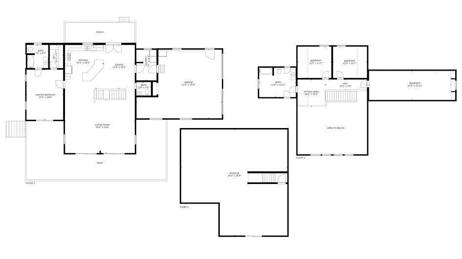 FLOORS 1, 2 & 3.JPG