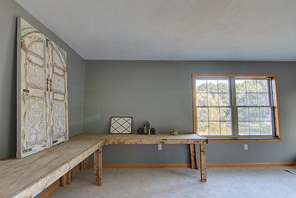 loft desk 2.jpg