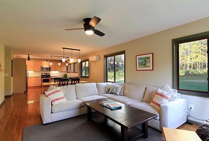 living room long.jpg