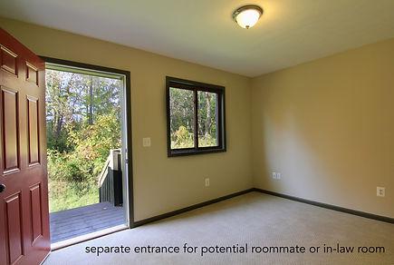 downstairs bedroom open.jpg