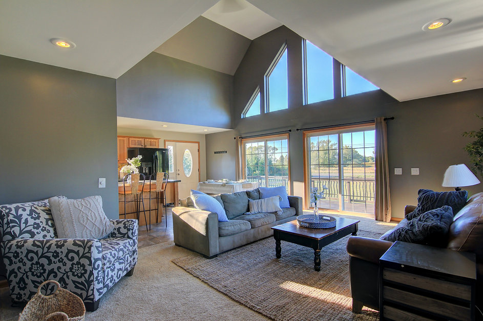 living room from stairs.jpg