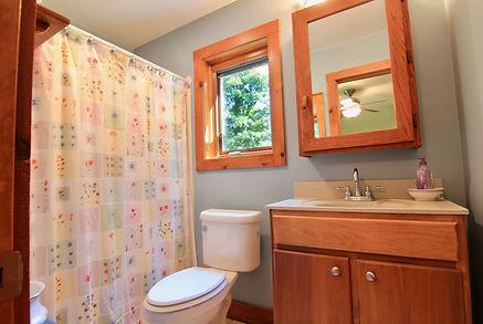 office bathroom.jpg