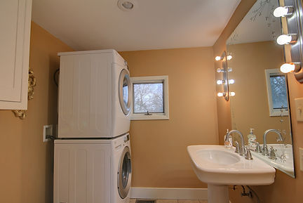downstairs bath and laundry.jpg