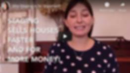 Screen Shot 2019-12-18 at 9.54.39 PM.png