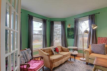 living room french door.jpg