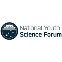 BOP Industries x National Youth Science Forum